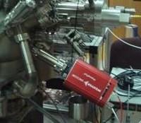 气体分析分析仪在线质谱分析仪