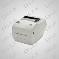 t条码打印机斑马条码打印机福州条码打印机