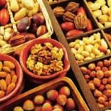 自由自在进口食品怎么加盟