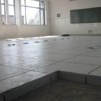 全钢防静电地板全钢防静电地板厂家全钢抗静电地板