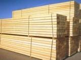 天津港木材进口一般贸易报关