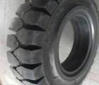 厂家正品供应750/65R25 全钢工程子午线轮胎 载重卡车