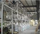 出售大米小米加工机械厂家联系电话