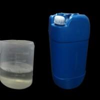 三价铬钝化剂无色有色钝化剂卷铝材钝化剂