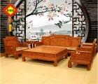 缅甸花梨木,仙游红木家具,红木家具,红木家具展销会