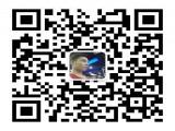 广东省铝合金配件材质成分分析