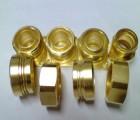 深圳酸化防止剂(抗氧化剂) 不锈钢、白铜焊接时防止部位发黑