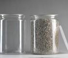 长期批发各种规格PET塑料易拉罐