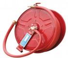 消防软管卷盘 消防卷盘