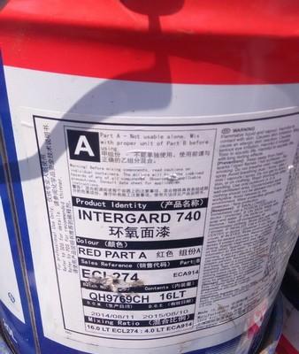 红河州特殊材料及添加剂15027968420