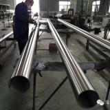 深圳304薄壁不锈钢管生产厂家