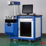 东莞环亚 自动焊接设备 全自动焊接机 激光焊接机设备