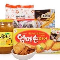 国际快递空运食品国际空运越南涂料国际快递空运