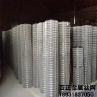 304不锈钢电焊201无镍电焊网滨州不锈钢电焊网