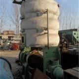 转让榨油机、蒸炒锅、叶片过滤机、锅炉、压滤机过滤机等