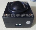 AB510控制球/AB520控制球 01-18292
