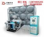 浙江自动稳压供水设备产品参数