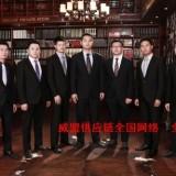 激光共焦拉曼光谱仪杭州进口老牌清关公司|二手仪器进口