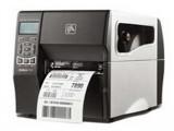 标签条码打印机制造商 佳识供 高品质标签条码打印机报价