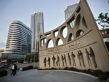 上海市希腊橄榄油进口代理|虎桥专业报关员