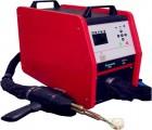铝接头管钎焊机 铝接头高频感应焊接设备