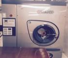 多台二手高端四氯干洗机福奈特,温莎士,尤萨名优品牌任你挑选