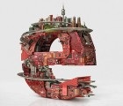 德国慕尼黑Electronica展位申请进行时�2017印度