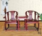 批发红家具,红木家具价格,缅甸花梨木,仙游红木家具,红木家具