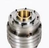 DLY9-6300A,牙嵌式电磁离合器