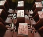 天地重工宽体矿用自卸车轮胎推力杆总成配件济南全重矿用车配件