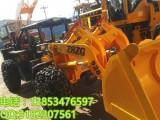 采挖宝石矿专用小型铲车 中首重工品牌 供应缅甸 老挝 cry