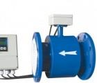 江阴DN400测水流量计,测硫酸电磁流量计价格行情