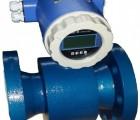 汉中DN400中央空调流量计,导电液体流量计售后服务