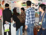 2016北京休闲进口食品展_盛大起航、商机无限