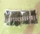 广东油封自动包装机 厂家供应 自动制袋、封口