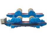 无锡100%操作机焊接操作机焊接滚轮架就在无锡升克赛锶