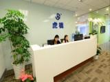 上海进口旧的质谱仪报关报检要注意哪些