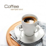 上海|宁波进口速溶咖啡报关清关流程是如何?