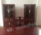 印度小叶紫檀书柜,福建仙游专业生产印度小叶紫檀书柜厂家