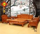 中国红木家具网,红木家具批发,黄花梨博古架,红木价格