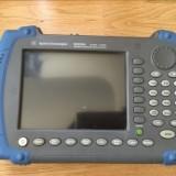 Ti32红外热像仪销售 福禄克Ti32价格TI40FT热成像