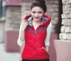 北京低价尾货春夏装大量大货T恤衬衫连衣裙等5元起批