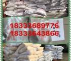 岑溪防火包生产厂家¤凭祥防火包重量规格价格多少