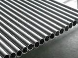 佛山特殊规格不锈钢管