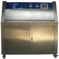 uv紫紫外线老化试验箱耐气候性试验机