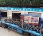 中国大陆食品可以运输到香港吗?忠实通物流帮您一手包办报关运输