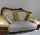 办公休闲布艺沙发,鄂州市休闲布艺沙发,暄妍家具沙发厂家