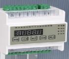 obd2-2电气火灾监控探测器