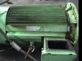 广州发电机维修,广州进口电机修理13672449079