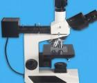 电子显微镜  三目生物显微镜